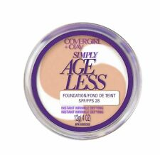 CoverGirl + Olay Simply Ageless Compact Foundation ~ Choose Your Shade