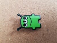 Amazon Peccy Toy Story Pin