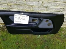 Interior Parts For Bmw 318ti For Sale Ebay