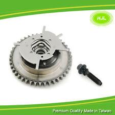Árbol de levas Phaser Variable Engranajes For 04-10 Ford Mercury Lincoln 4.6/5.4