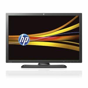 "HP ZR2440w computer monitor 61 cm (24"") Matt"