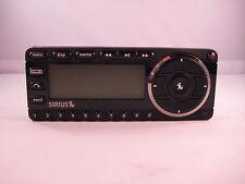 Sirius Starmate 5 Satellite Radio Receiver only ST5