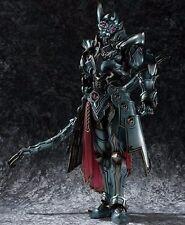 Makai Kadou Garo Sky Bow Knight Gai Action Figure Bandai Tamashii Nations Japan