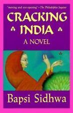 Cracking India: A Novel, Bapsi Sidhwa, Good Book