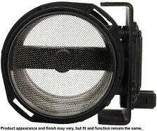 Cardone Industries 74-10253 Remanufactured Air Mass Sensor