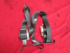 Cinturones de seguridad delanteros Honda Prelude bb6 bb8 bb9 año 1997-2001