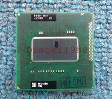 Core Extreme I7 2960XM SR02F CPU 2.7-3.7G/8M Socket G2 5GT/s DMI FF8062700834603