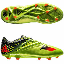 Adidas - S74679 - Messi 15.1 - US Size 9.5