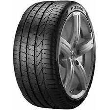 1x Sommerreifen Pirelli Pzero 275/40ZR20 106Y XL