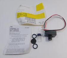 GE Lighting Systems Photoelectric (PE) Control Kit PEK-120 120V