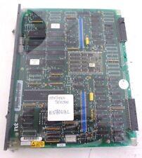 Northern Telecom NT8D01BC Controller 4 Card Rlse 03, #NT8D01BC