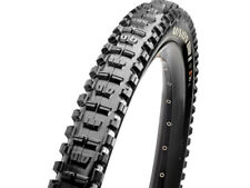 """Maxxis Minion DHR II 27.5 x 2.8"""" Folding Tyre - 3C, MaxxTerra, DD, TR"""