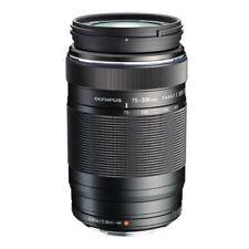 Four Thirds Camera Lenses 300mm Focal