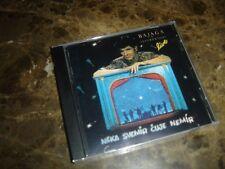 Bajaga i Instruktori1989 - Neka svemir čuje nemir (CD)