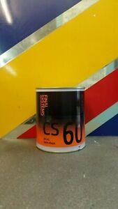 1LT 2K High Solids SATIN BLACK, Semi Gloss Black