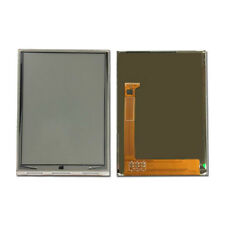 6'' ED060SCF(LF)T1 LCD Display For Amazon kindle 4 K4 Ereader Replacement Screen
