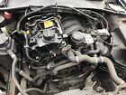 BMW E90 3 SERIES 318i  N43B20 ENGINE PETROL COMPLETE SPARE OR REPAIR