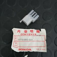 Stack Diode 2.7A Diodo GENERATORE generator HONDA EX ES 4500 5500 31710-893-003
