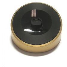 Genuine Braun Series 9 Gold Charging Stand Type 5791 9040s 9080cc 9093s 9095cc +