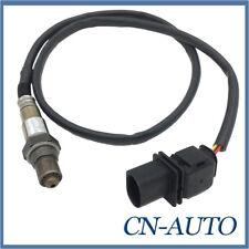 Wideband Oxygen Sensor 0258017025 LSU 4.9 For Holden Calais Caprice Commodore