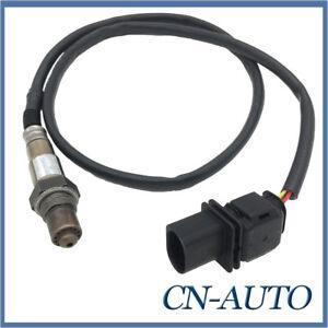Wideband Oxygen Sensor LSU 4.9 For Holden Calais Caprice Commodore 3.6L 04-06