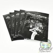 Haze Away vapehaze window cleaning towels-10 pack special deal-US