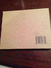 US MINT 2009 UNCIRCULATED Philiadelphia & Denver 36 COIN SET U09 Unopened Box