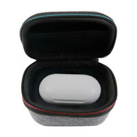 Carry Hard Storage Case Cover Bag for Samsung Galaxy Earbuds Bluetooth Headset