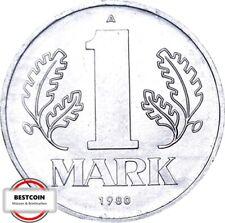 1514 1 Mark DDR 1980 A in STG-  898041