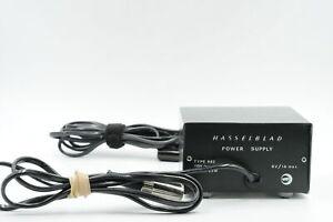 Hasselblad AC Power Supply Unit 46302 #005