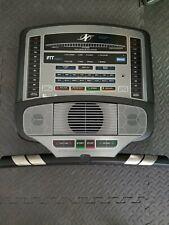 Nordic Track treadmill console (383047)