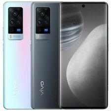 """vivo X60 Pro 5G 6.56"""" Dual SIM 256GB 12GB RAM 48MP Global Version Phone By FedEx"""