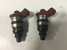 fuel injectors 1200cc