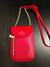 NWOT! Juicy Couture Mini Crossbody Bag