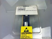 8gb HP a2z51aa pc3-12800 di RAM 1600mhz 240 PIN ecc ddr3 per z420, z620, z820 NUOVO