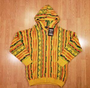 80s \u2022 Vintage \u2022 Men/'s Jumper \u2022 V-Neck Jumper \u2022 Vintage Sweater \u2022 Men/'s Winter Jumper \u2022 Men/'s pullover \u2022 Winter Sweater \u2022 Vintage Pullover