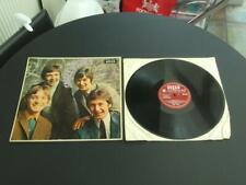 "SMALL FACES - SMALL FACES 1966 UK PRESS 12"" VINYL RECORD LP"