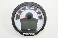 2013 Polaris Sportsman 800 EFI Speedometer ASM Cluster Dash Assembly 1068 Miles