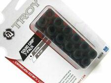 Troy Squid Grip for TRX Extreme Alpha Delta Rail T22 Ssqd-7pk-00bt-00 -7 PK