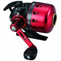 Genuine Daiwa Closed Face Reel 14 Spin-Cast 80 for Black Bass Fishing from Japan