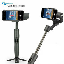FeiyuTech Vimble 2 Gimbal Telescopic Handheld 3-Axis Stabilizer for Cellphone