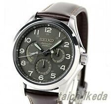 Seiko SARW019 Presage Mechanical Automatic Watch Men's Watch Made in Japan EMS