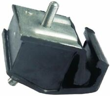 Engine Mounting Fits Renault Clio 1990 - 1998 PEM5310