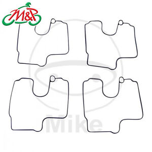 YZF 1000 R Thunder Ace 1998 FLOAT CHAMBER GASKET