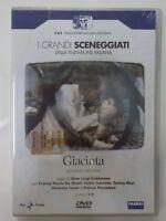 Giacinta - Serie Completa - DVD Grandi Sceneggiati Italiani -COMPRO FUMETTI SHOP