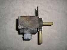 Overboostventil Ladedruckregelventil Lancia Thema 8V Turbo i.e. 110 - 122 kw