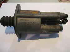 Kupplungszylinder, Kupplungsverstärker, Kupplungsaktuator, Actros