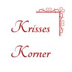 Krisses Korner