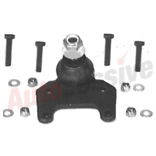 RENAULT 25 2.0 2.2 2.5 2.7 2.8 04/1984-12/1993 LOWER BALL JOINT Front Near Side