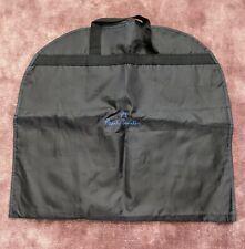Paul Smith Suit Carrier